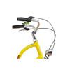 Electra Amsterdam Fashion 3i Rower miejski Ladies żółty/kolorowy